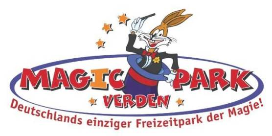 2991-logo_magic
