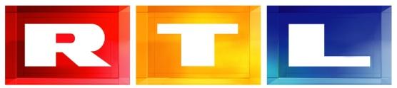 RTL_Logo_2004